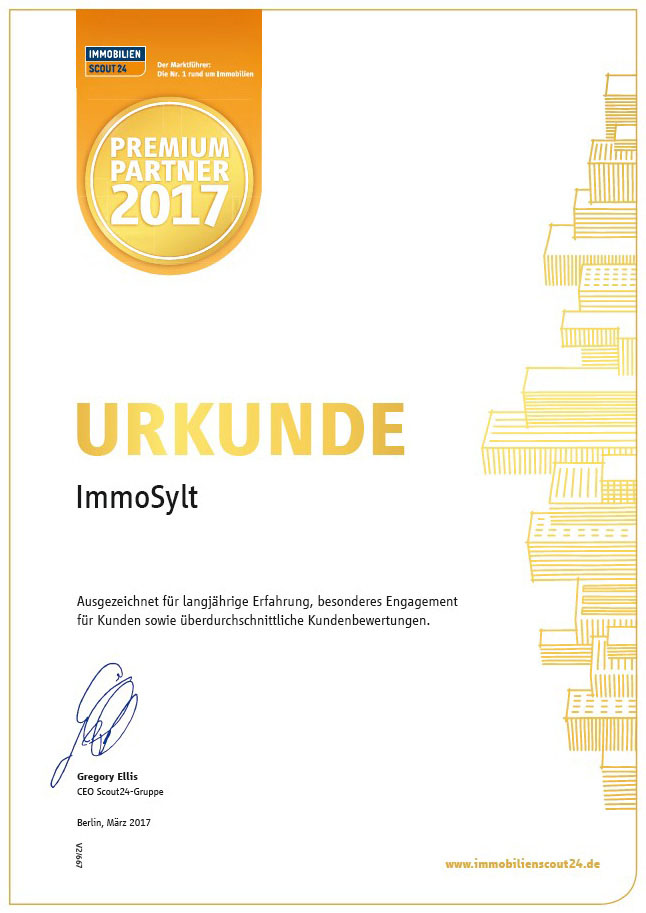 immoscout urkunde2017